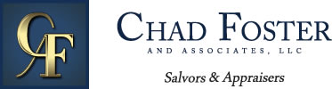 Chad Foster & Associates, LLC